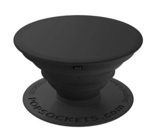 accesorios-para sujetar-el-movil